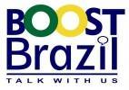 Boost Brazil